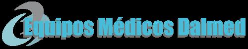 Equipos Medicos Dalmed