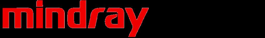 LOGO-MINDRAY-DC-N3