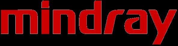 LogoMindray.png